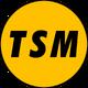 TSM 1992