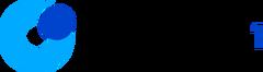 TVOskaino 1 1999
