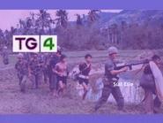 Tg4 spoof - vietnam war flashback
