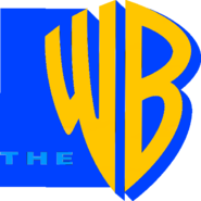 The WB 1995