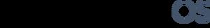 TheoryWatch OS logo