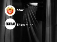 Utn - now tomorrow nadja - then utn extra the qpiz (march 25 2014)