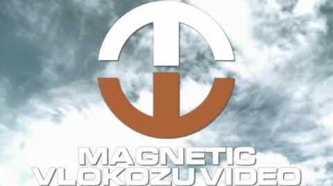 (FAKE) Magnetic Vlokozu Video (1975-1976)