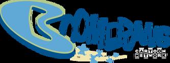 Boomerang US
