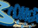 Boomerang (Republic Of Pizzatown)