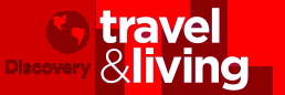 Discovery Travel & Living 2020