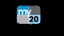 KTVD 2006