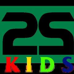 Kids channel.