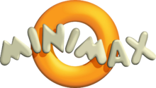 Minimax-Logo-Wallpaper