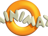 Minimax (Republic of Juan Carlos)