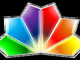Rede NBS de Televisão