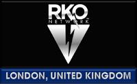 RKO Network London 2020 temp