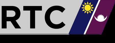 RTC Harmonian 2003 logo