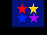 Southern Cross (ITV)