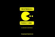 TS231PROD