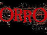 Horror Channel (Dalagary)