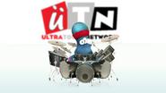 UltraToons Network Rocktopuss ident 2014