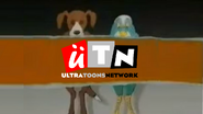 Utn ident - nickelodeon 1980s - rips - may 2016