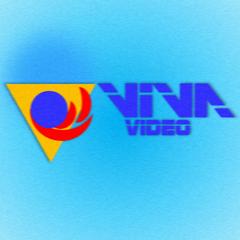 1996-2006 (4:3, VHS variant)