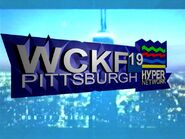 WCKF19-HYPERNETWORKlogo