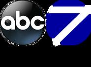 XTRN-TV 2013