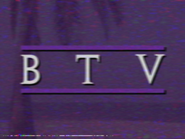 BTVIDPURPLE90