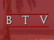 BTVIDRED90
