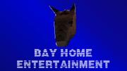Bay2019