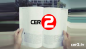 CER2 magazine