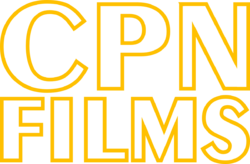 CPN FILMS 1980