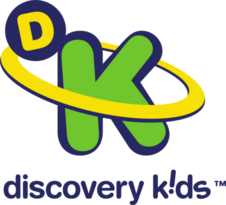 Discovery Kids Latin America 2009
