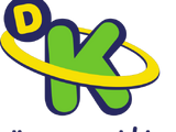 Discovery Kids (Windows)