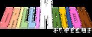 Drillimation2011 byline