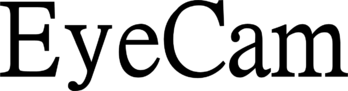 EC94-0