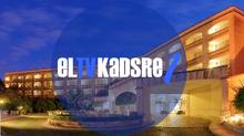 ElTVKadsre1 2010ID Hotel