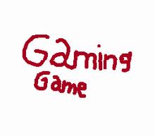 GamingGameUSLogoArcade