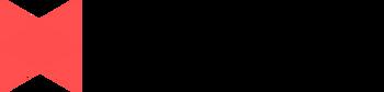 Head Radio 2006-2011