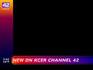 KCER 11