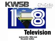 KWSB SJWE ident 2004