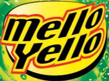 Mello Yello EK 1999