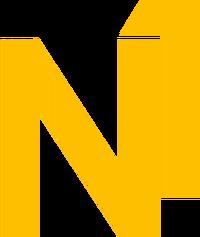 N1 2013