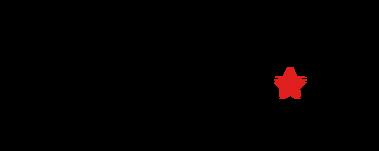 P1955