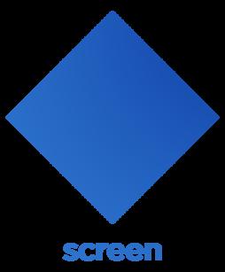 Screen EK 2018