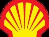 Shell (Dalagary)