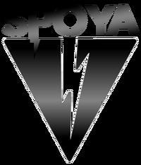 Spoya 2009