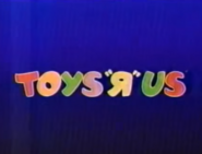 Toys r us eruowood 999 (1)
