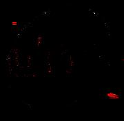 UKN 2002