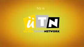 UltraToonsNetwork-003-TheSimpsonsMarathonSep21-27