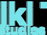 Wiki TV Studios