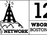 WBOR-TV